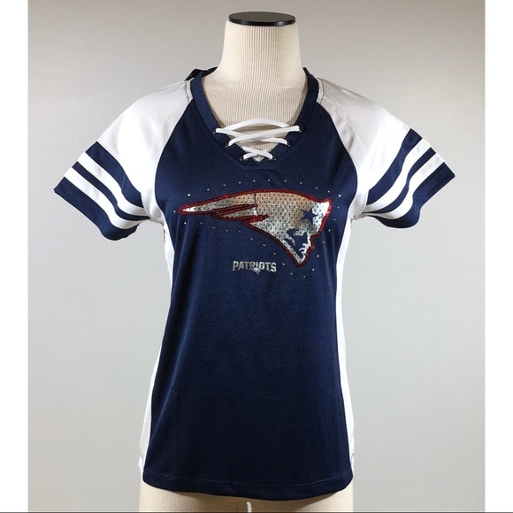 New England Patriots Draft Me Majestic Jersey 0abbbec38